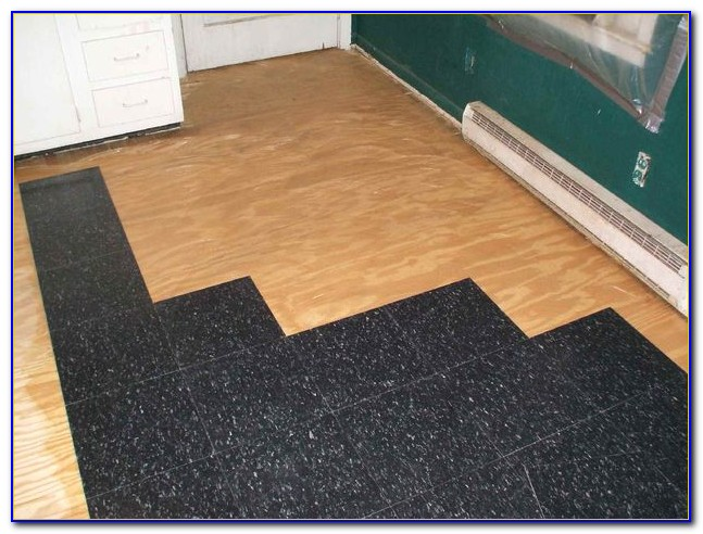 Commercial Grade Vinyl Flooring That Looks Like Wood
