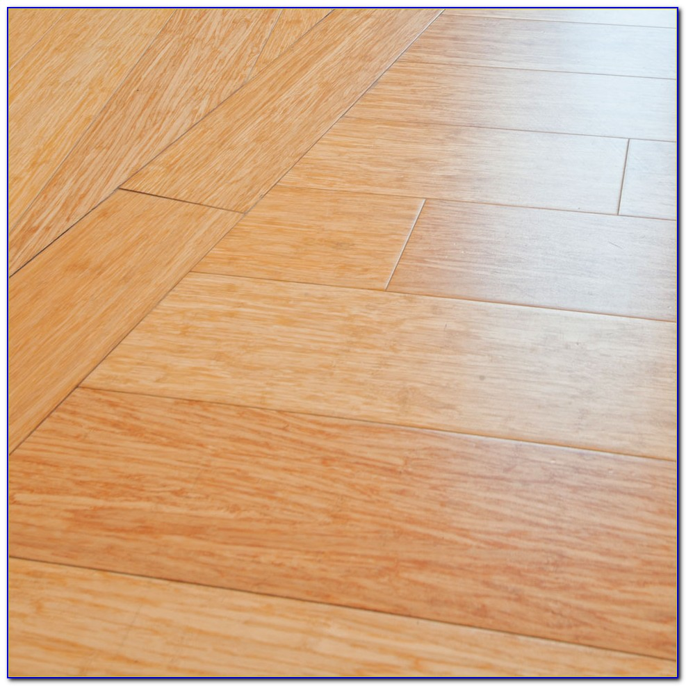 Commercial Grade Vinyl Flooring Tiles