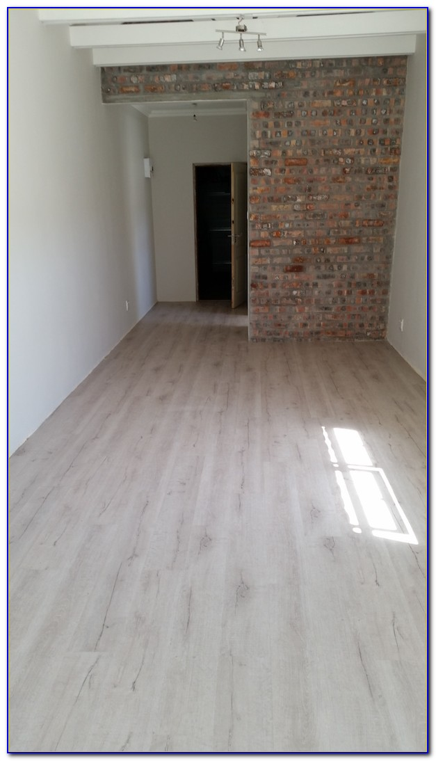 Commercial Grade Vinyl Flooring Uk