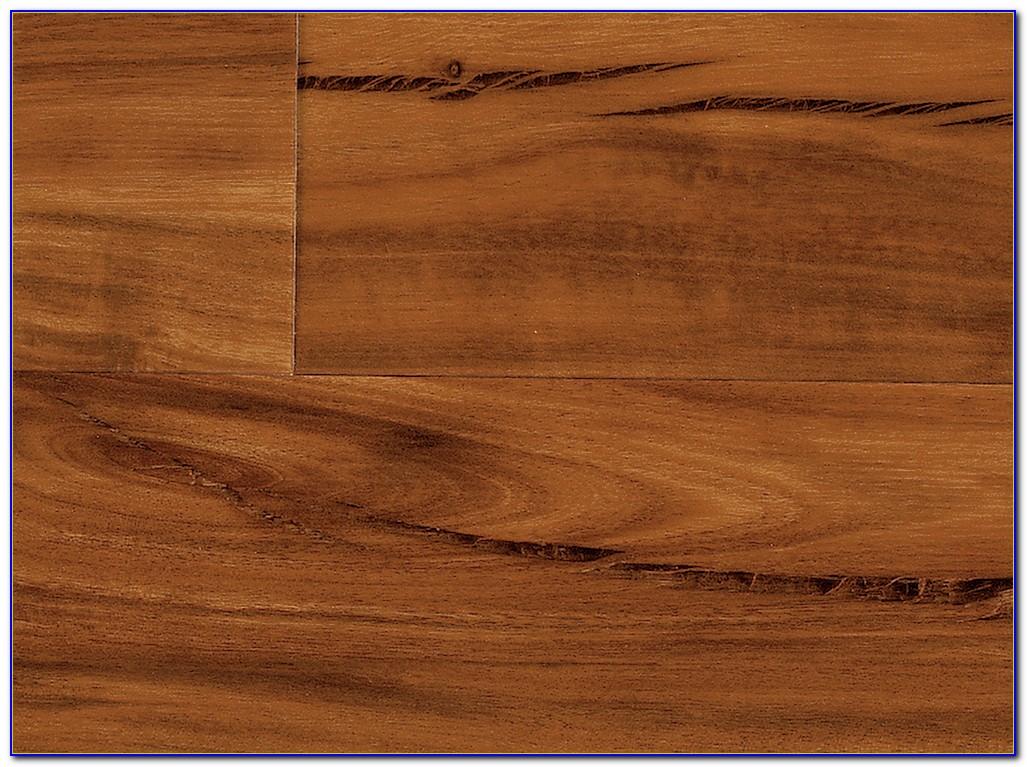 Coretec Plus Vinyl Flooring Colors