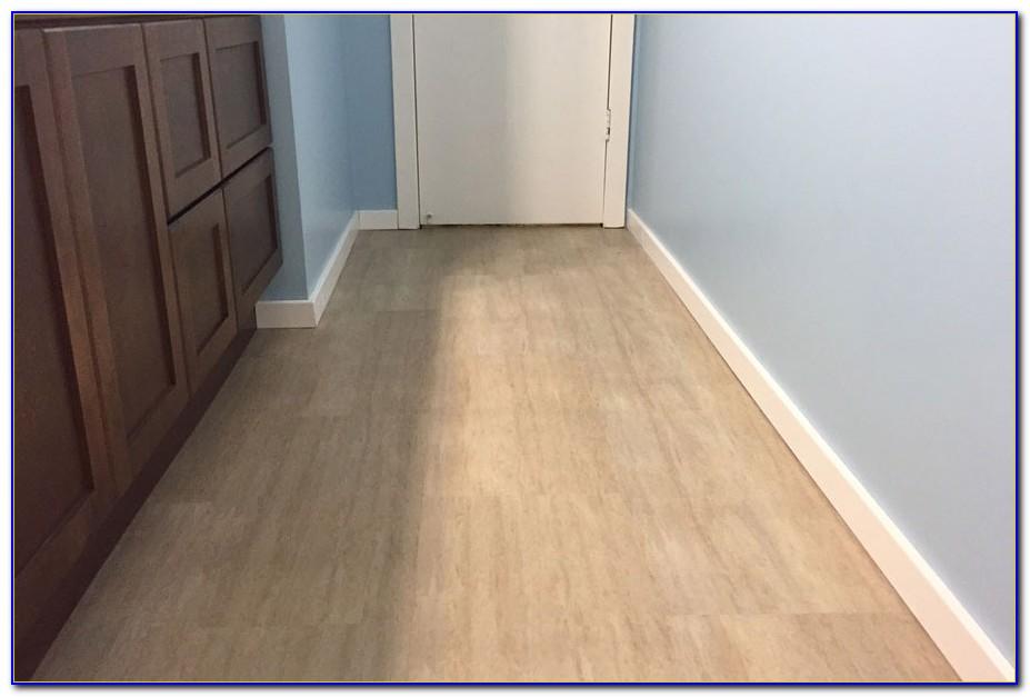 Coretec Plus Vinyl Flooring Dealers