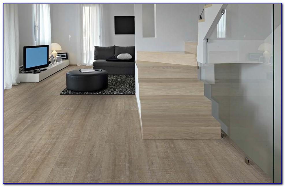 Coretec Plus Vinyl Flooring Installation