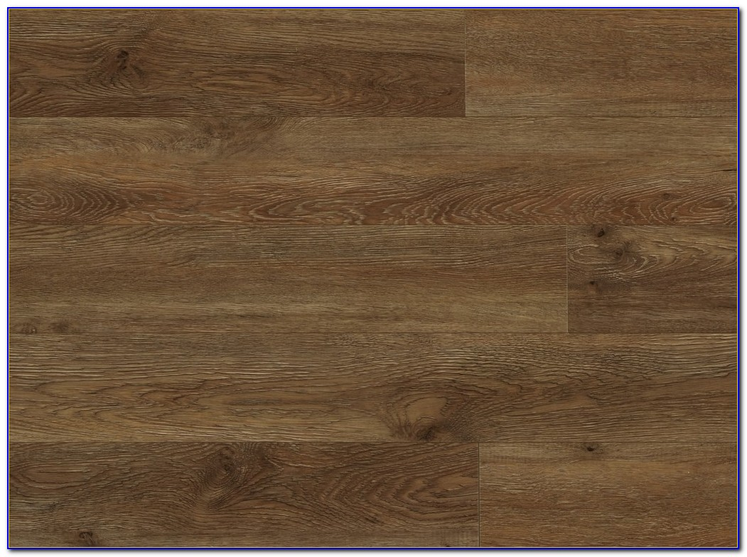 Coretec Plus Xl Vinyl Flooring