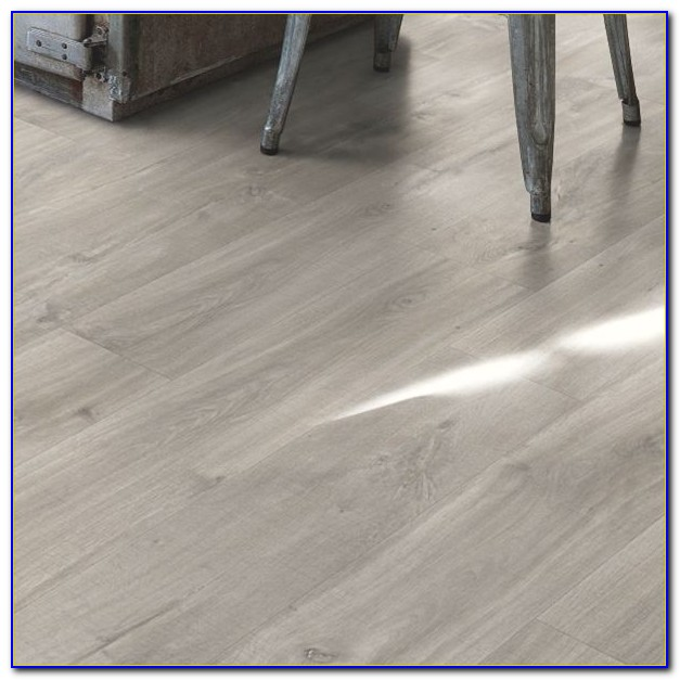 Cork Underlayment For Vinyl Plank Flooring