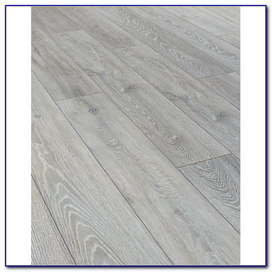 Dark Grey Laminate Wood Flooring