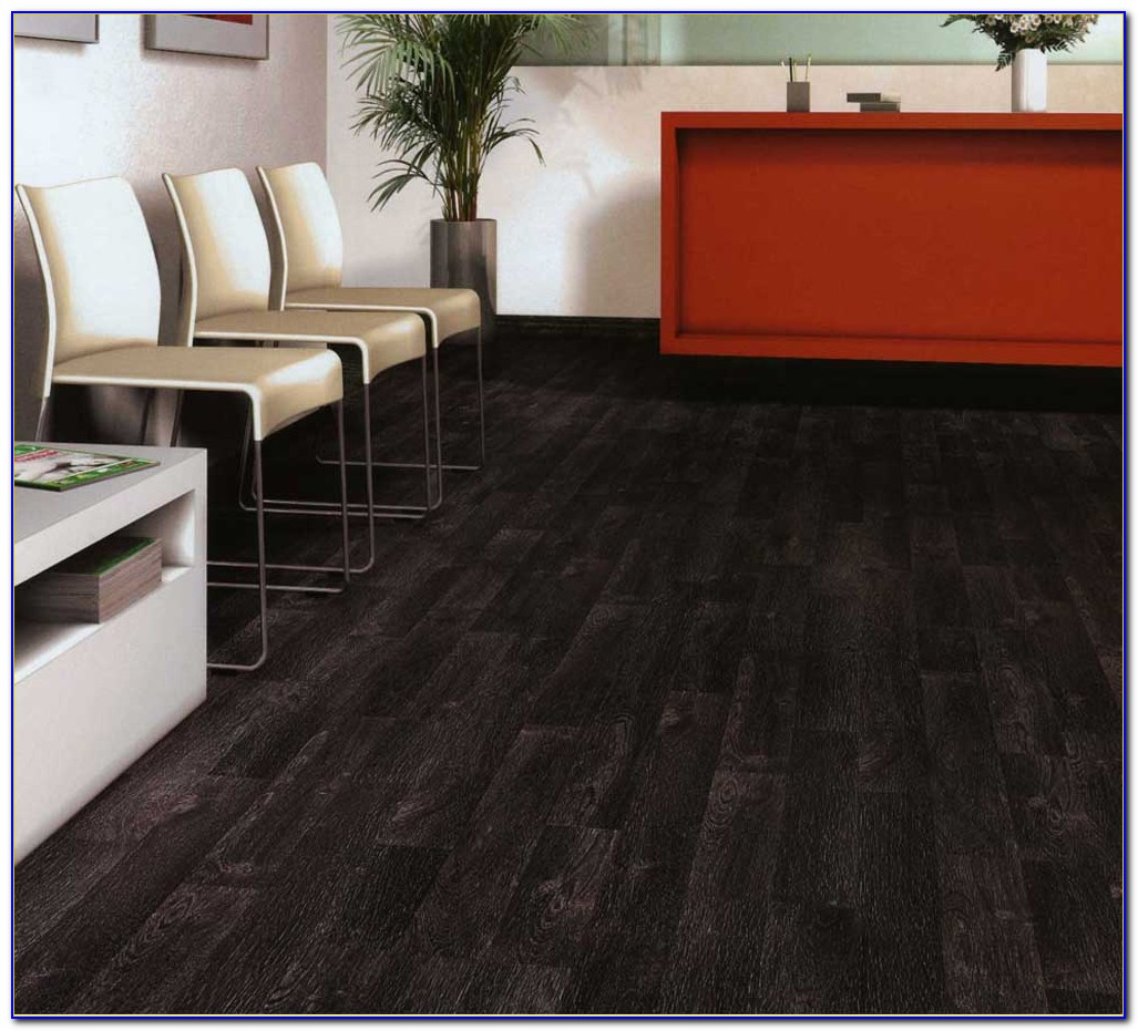 Dark Wood Laminate Flooring B&q