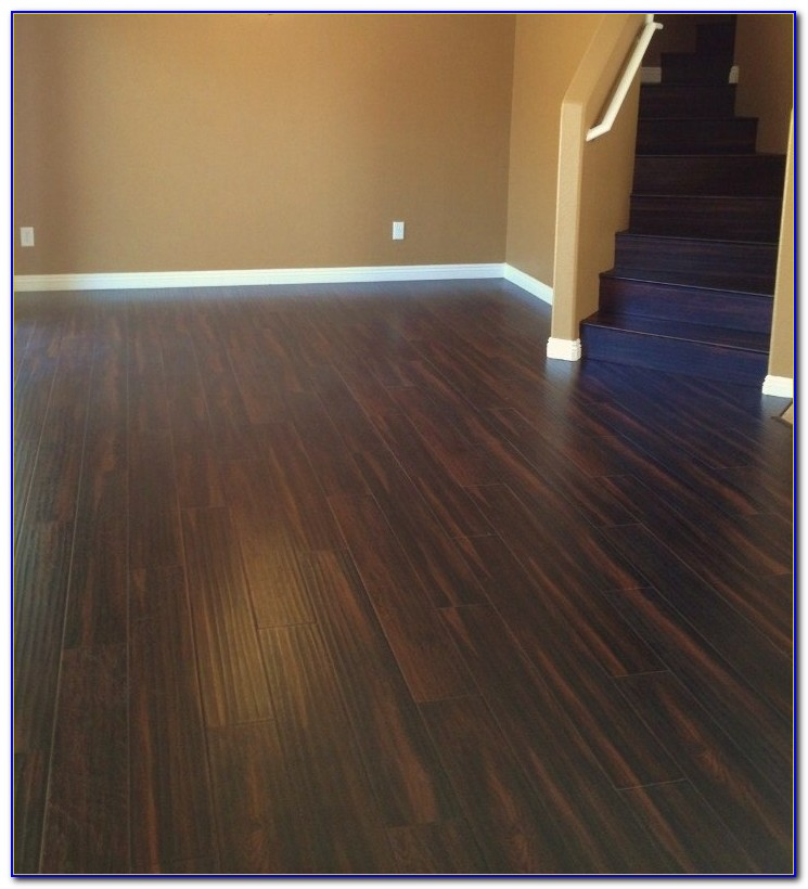 Dark Wood Laminate Flooring Ikea