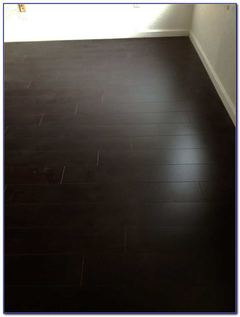 Dark Wood Laminate Flooring Uk