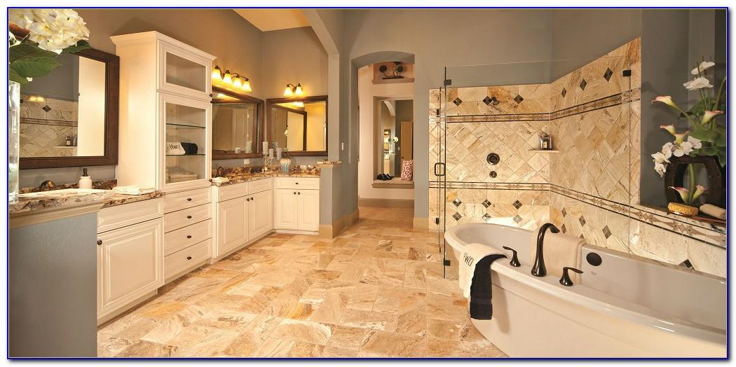 David Weekley Homes Austin Floor Plans