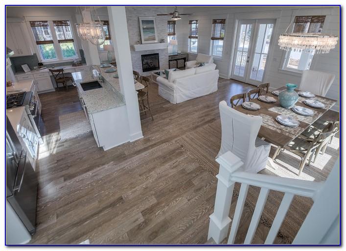 David Weekley Homes Floor Plans Houston
