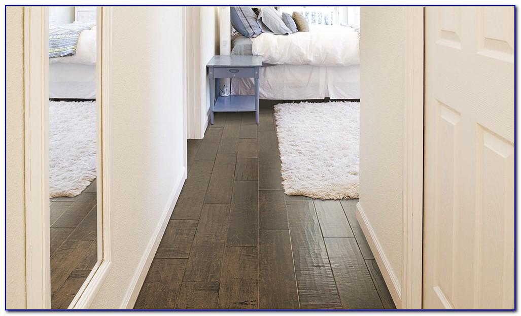 Denver Carpet And Flooring Bbb