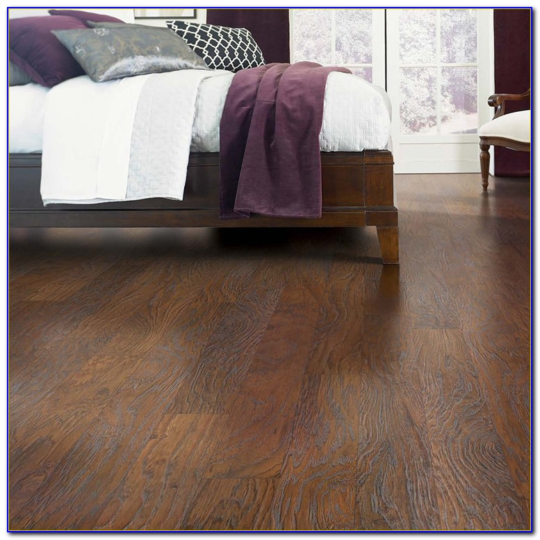 Denver Carpet And Flooring
