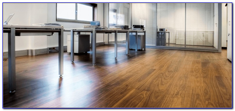 Discover Hardwood Flooring Rochester Ny