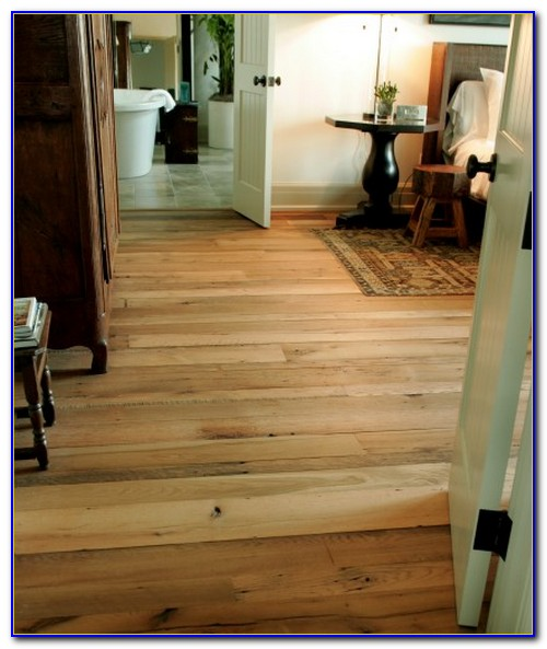 Distinctive Hardwood Floors Columbus Ohio