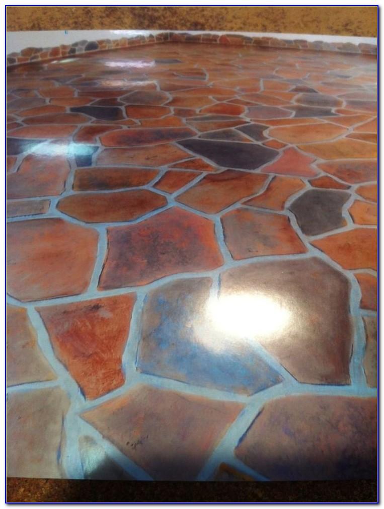 Drylok Concrete Floor Paint Waterproof