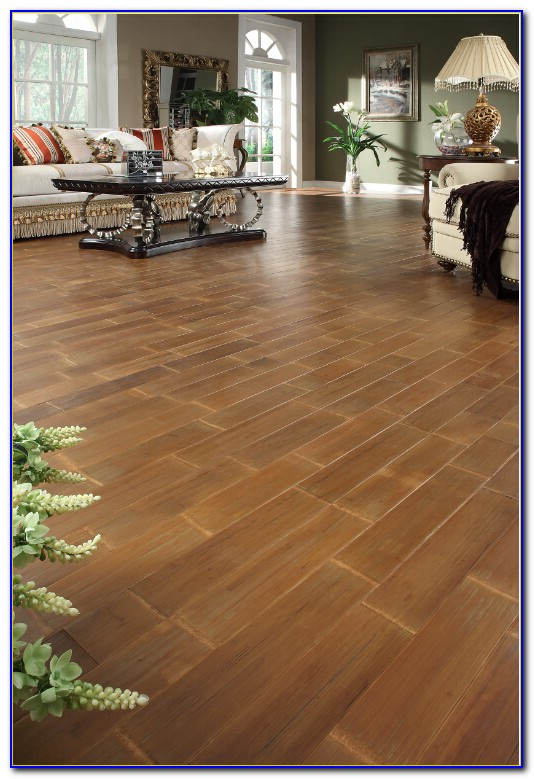 Eco Forest Bamboo Flooring Floor And Decor