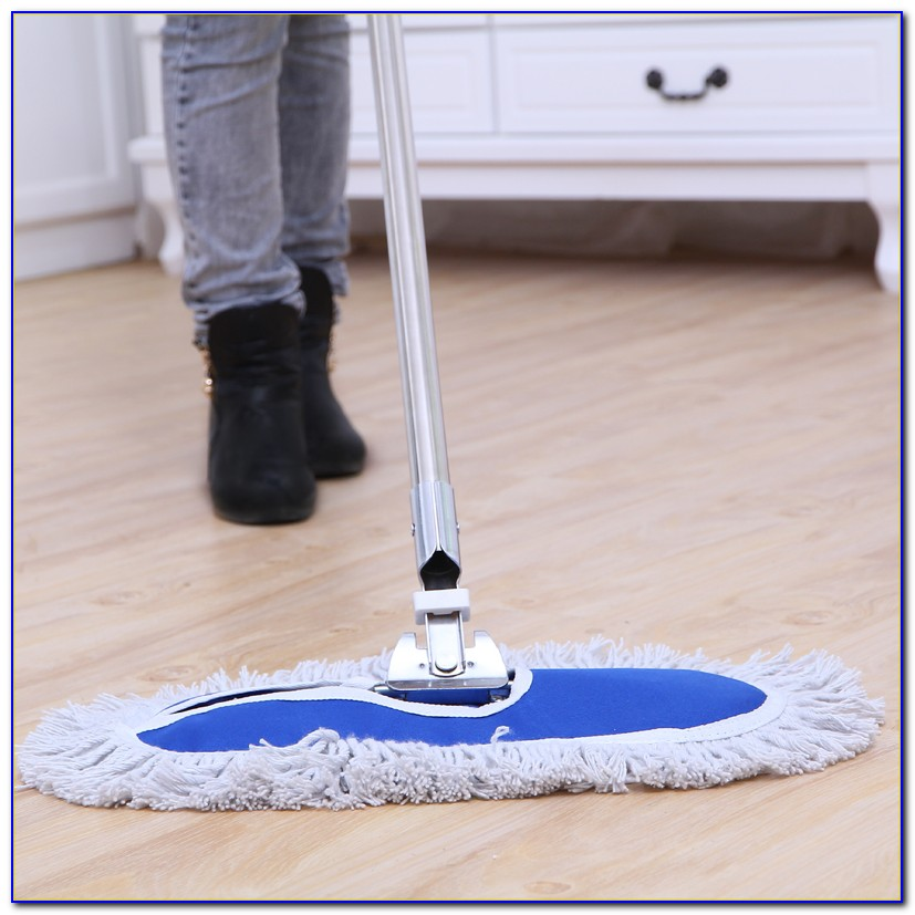 Electric Mops For Hardwood Floors