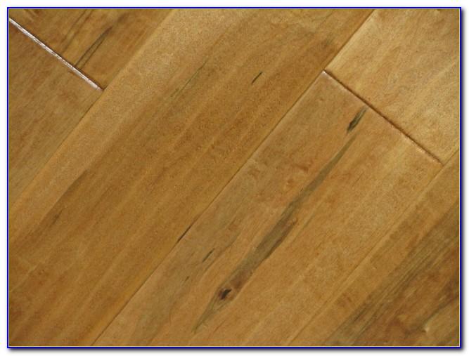 Empire Carpet Flooring San Jose
