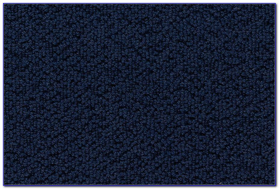 Empire Carpet Laminate Flooring