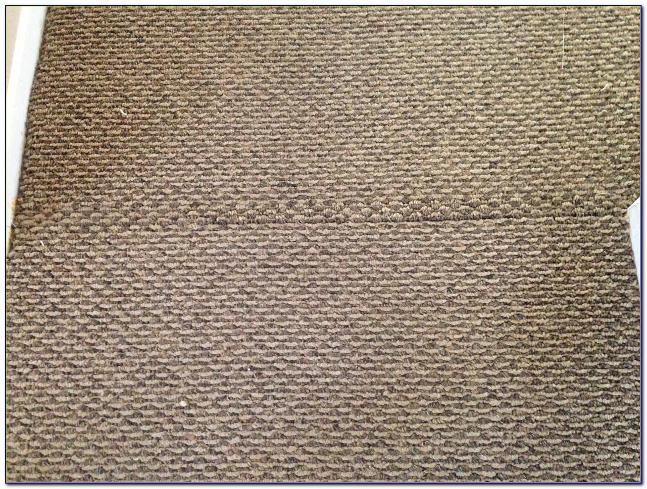 Empire Today Carpet And Flooring Westbury Ny