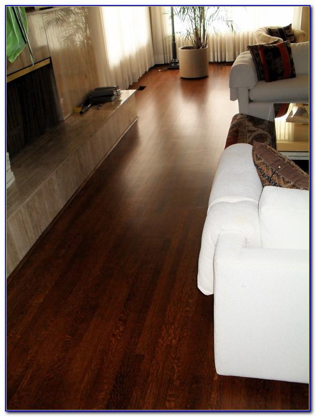 Engineered Hardwood Floors Pros And Cons