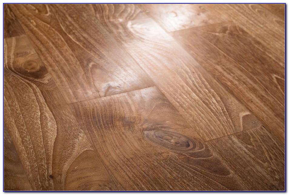 Engineered Wood Flooring Hardwood Vs Carpet