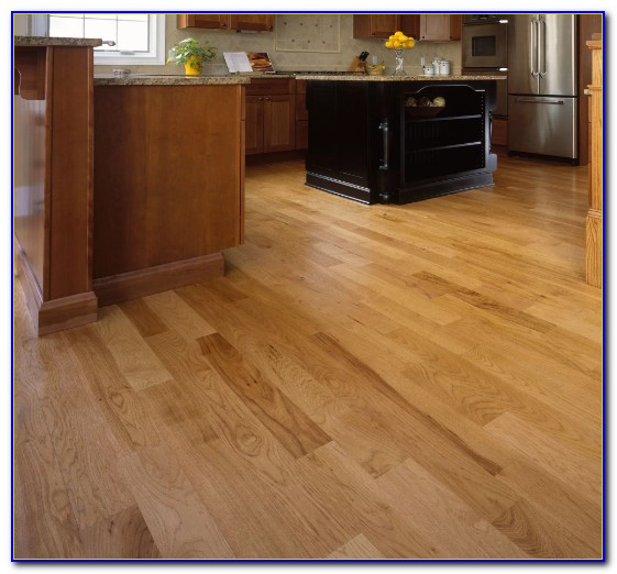 Engineered Wood Flooring Pros And Cons Uk
