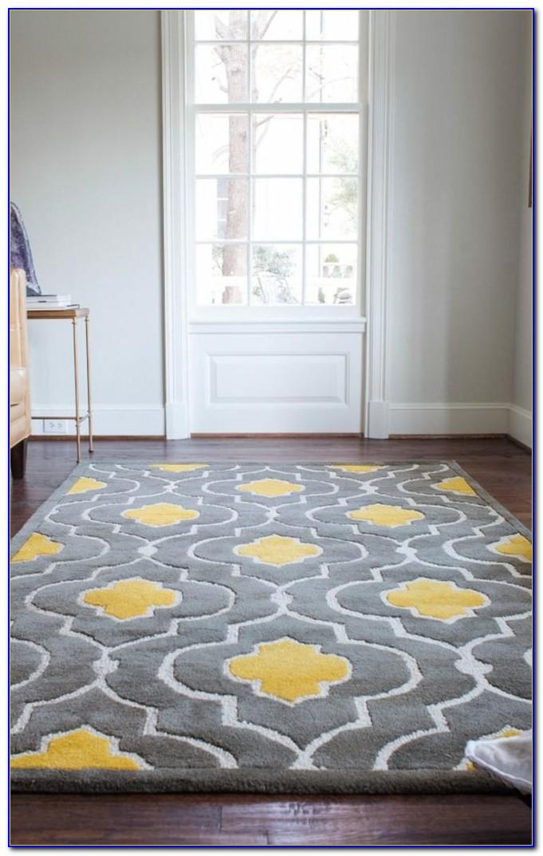 Entry Rugs For Hardwood Floors