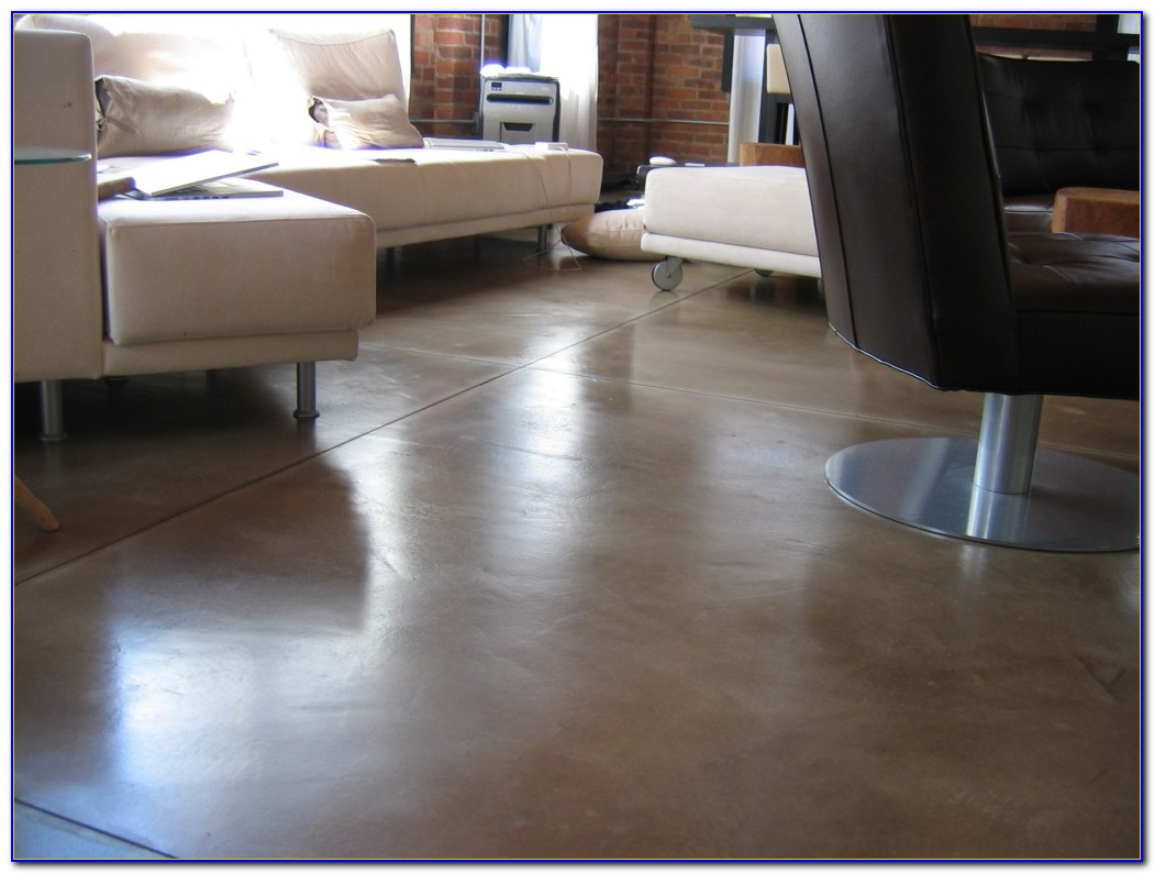 Epoxy Basement Floor Paint Waterproof