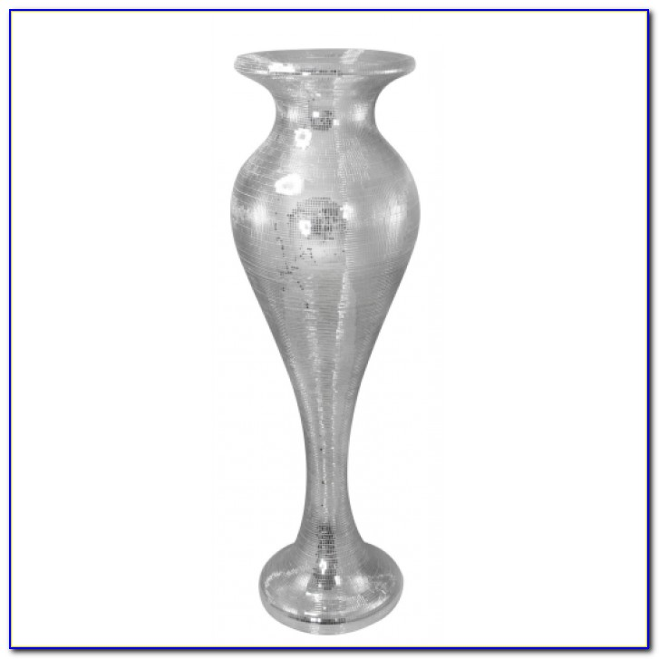 Extra Large Decorative Vases