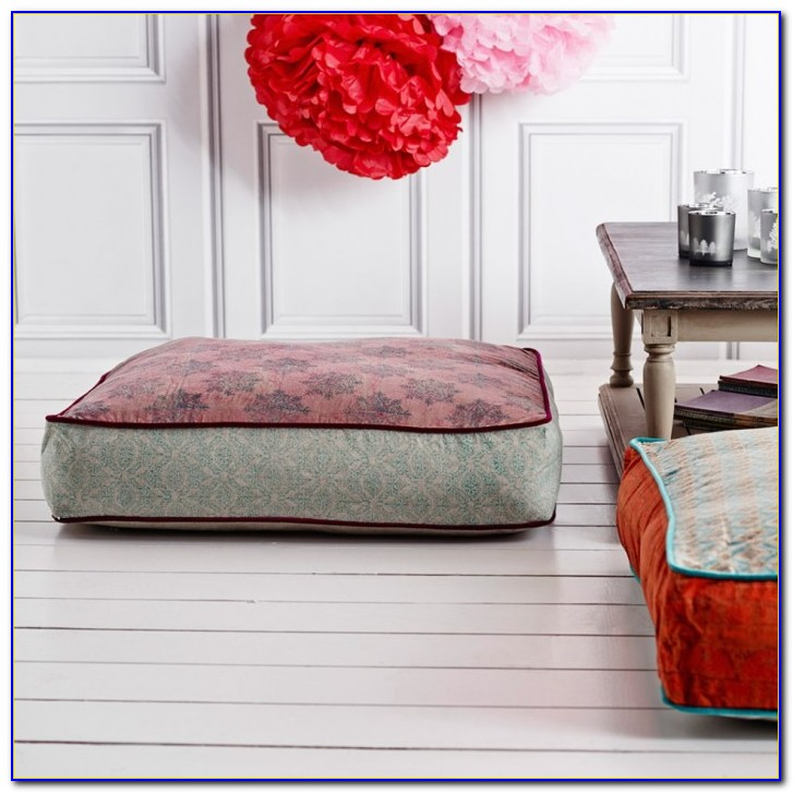 Extra Large Floor Cushions Uk