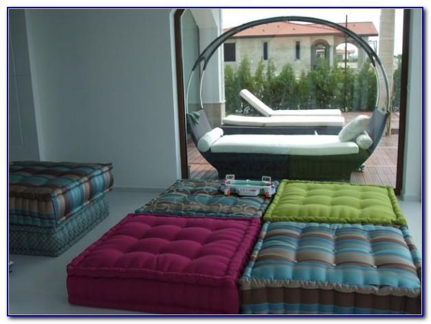 Extra Large Floor Pillows Ikea