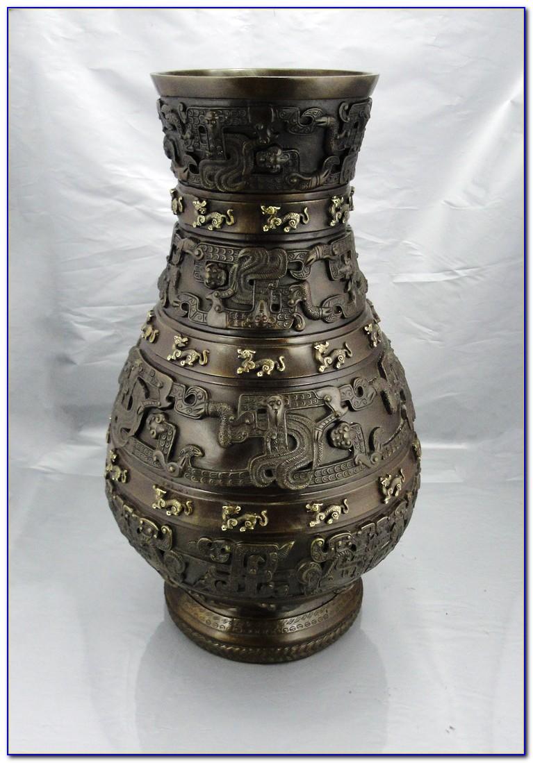 Extra Large Floor Vases Australia