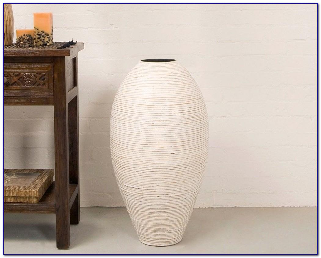 Extra Large Floor Vases Canada