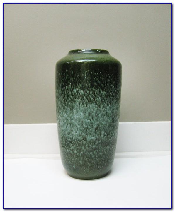 Extra Large Floor Vases India