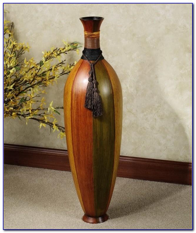 Extra Large Floor Vases Uk