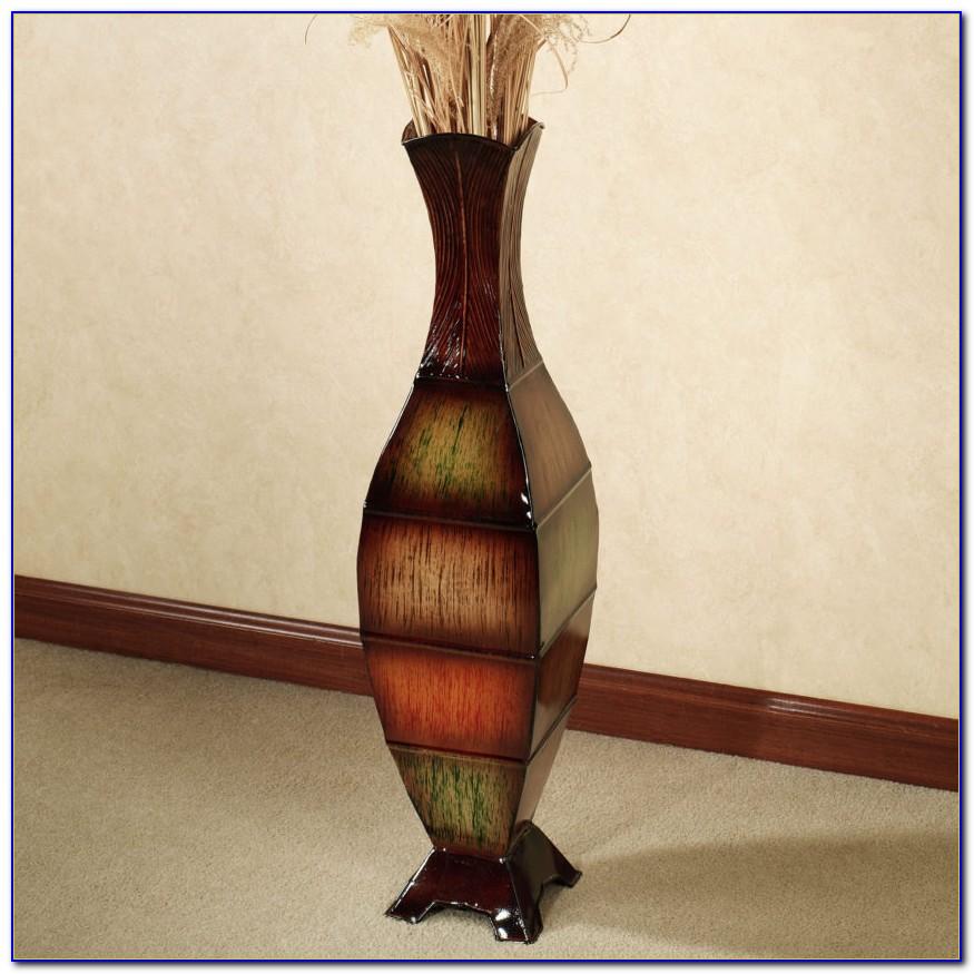 Extra Tall Floor Vases Uk