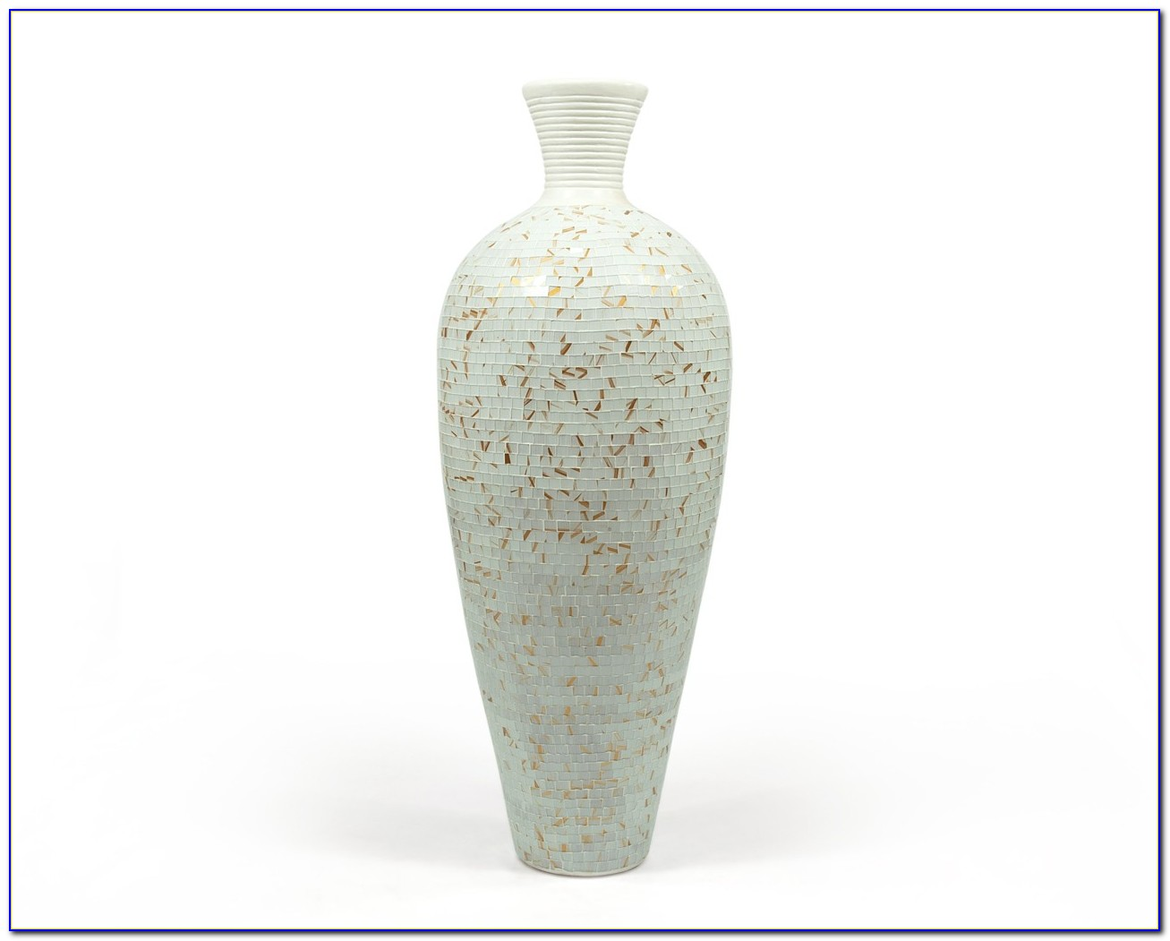 Extra Tall Floor Vases