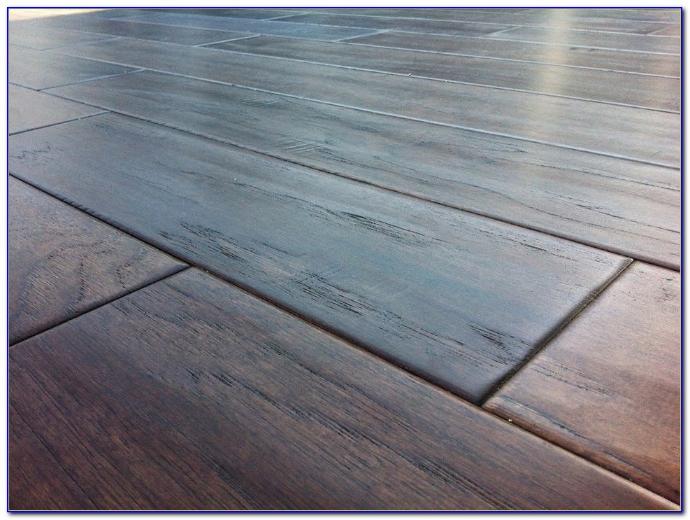 Floating Engineered Wood Flooring Pros And Cons
