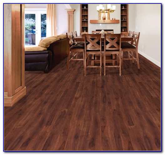 Floating Vinyl Plank Flooring Menards
