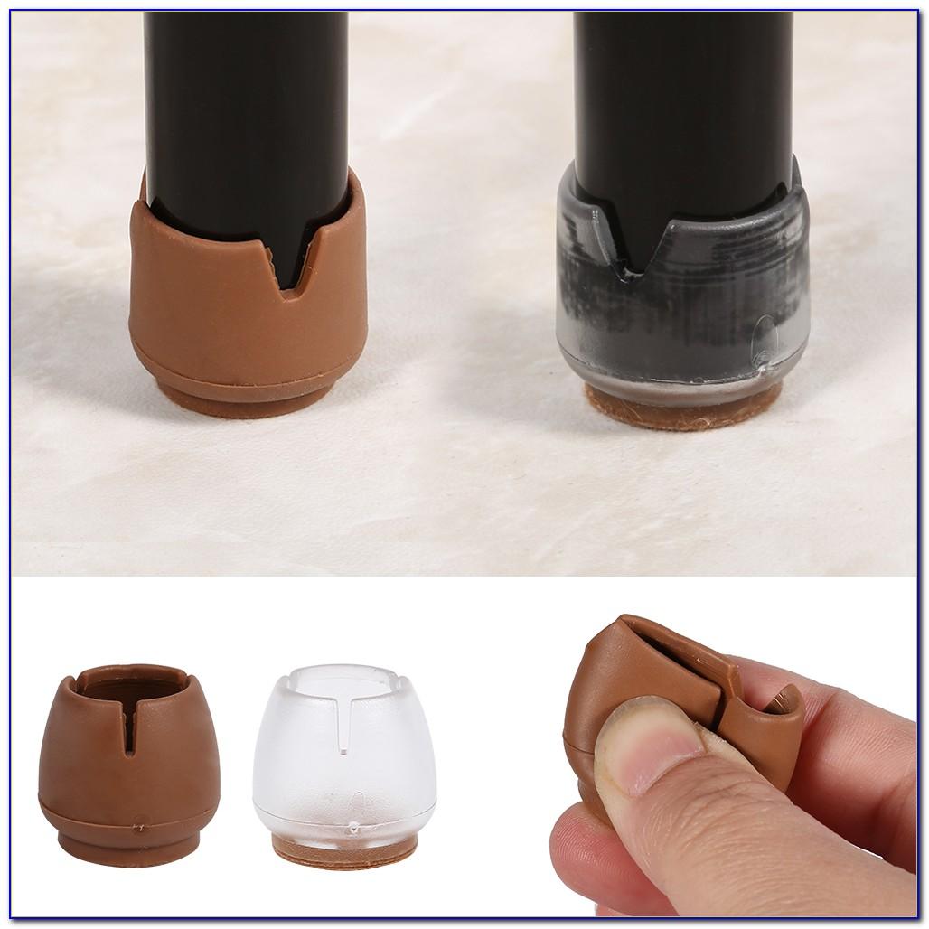 Floor Protectors For Chair Legs Ireland