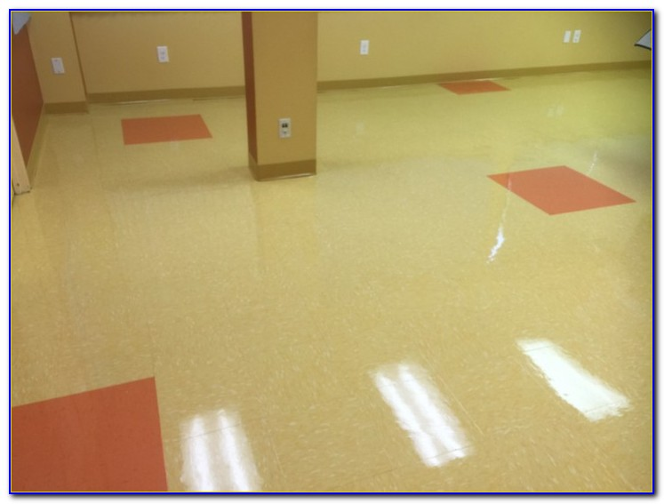 Floor Stripping And Waxing Near Me