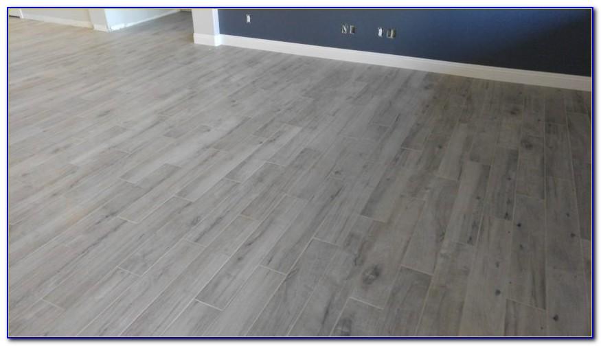 Floor Tile Las Vegas Nevada