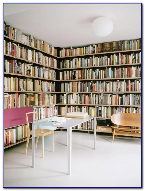 Floor To Ceiling Bookshelves Sydney