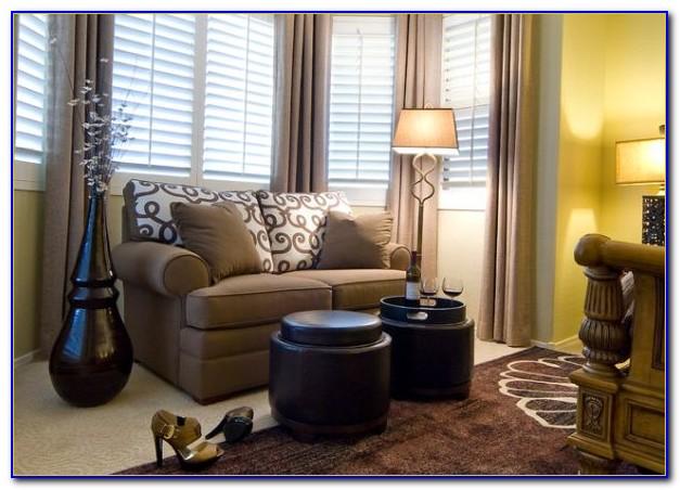 Floor Vases For Living Room