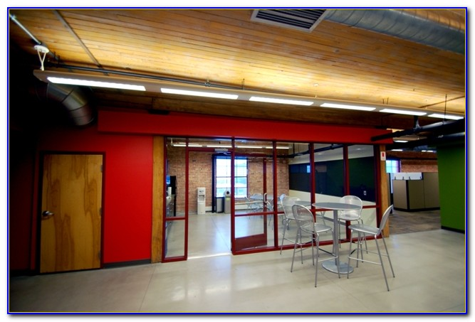 Flooring Installation Grand Rapids Mi
