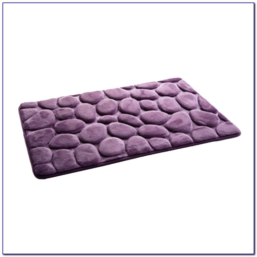 Foam Pads For Sprung Floor