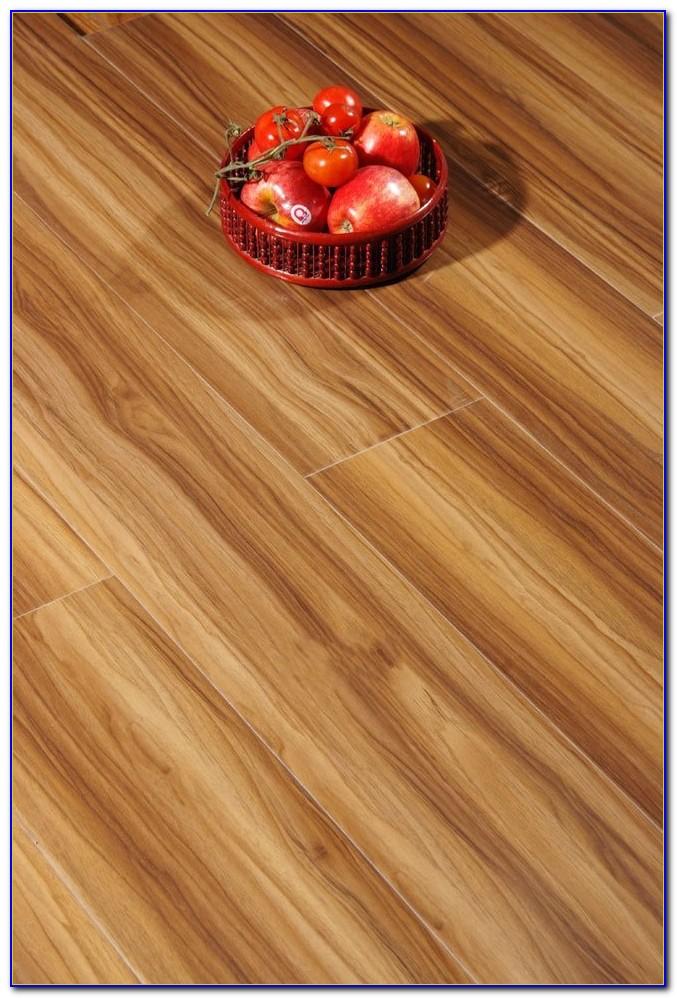 Formaldehyde Free Laminate Flooring Canada