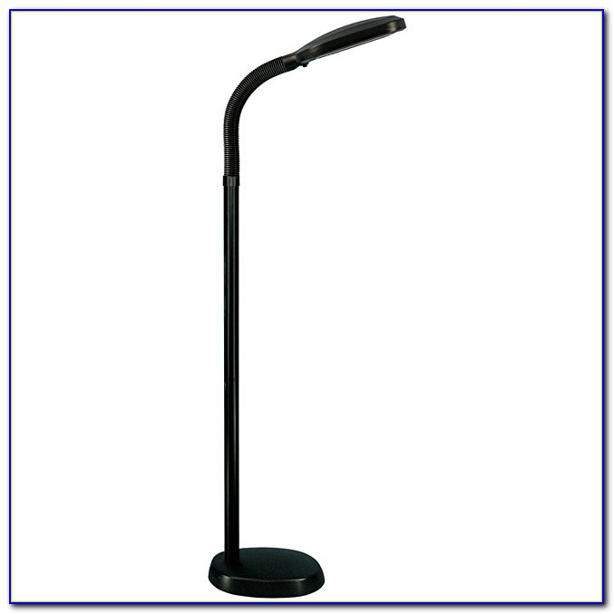 Full Spectrum Floor Lamp Canada