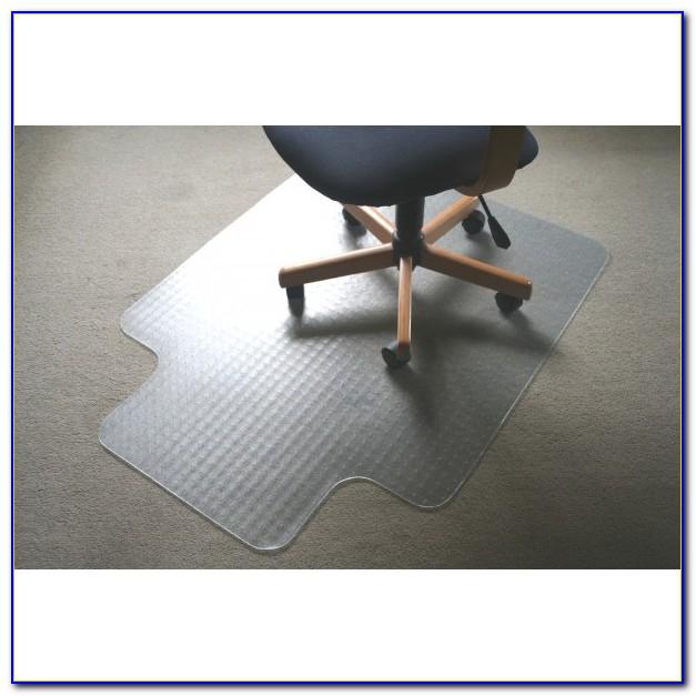 Furniture Pads For Hardwood Floors Target